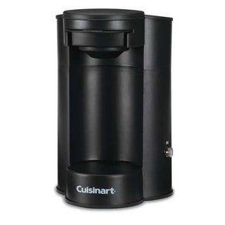 Cuisinart W1CM5 Black 1-cup Commercial Coffeemaker