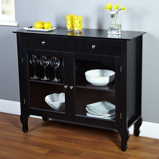 glass dining room bar furniture overstock shopping find the