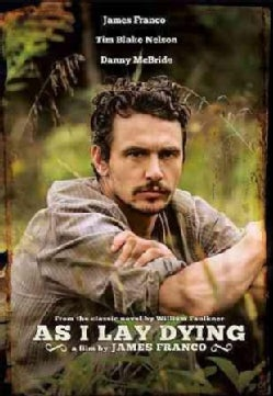 As I Lay Dying (DVD)