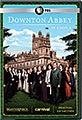 Downton Abbey: Season 4 (DVD)