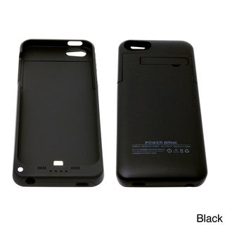 iPhone 5 External Charging Case