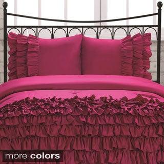 Marley 3-piece Comforter Set