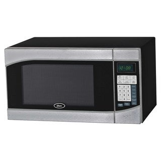 Oster OGH6901 0.9 Cubic Foot Digital Microwave Oven