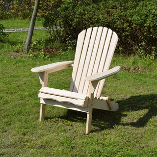 lawn furniture kits
