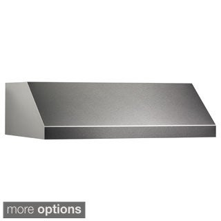 Broan AP136 Professional Under Cabinet 36-inch Range Hood