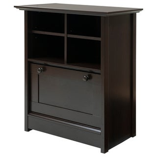 Comfort Products Coublo Collection File Cabinet