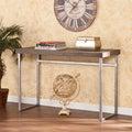 Upton Home Lumberton Console/ Sofa Table