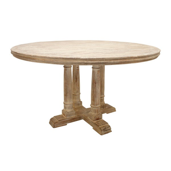 Victoria Reclaimed Wood Round Dining Table Overstock  : Victoria Reclaimed Wood Round Dining Table b2209946 9586 4c9c 859d 3198568c4b99600 from www.overstock.com size 600 x 600 jpeg 47kB