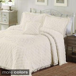 Josephine 3-piece Bedspread Set