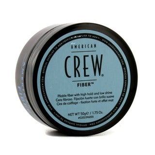American Crew 1.75-ounce Fiber