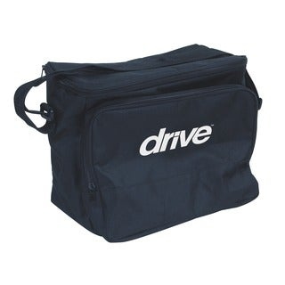 Drive Nebulizer Carrying Bag