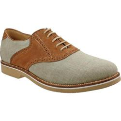 Shoes Bass outlet shoes online