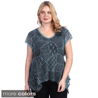 Cheap Plus Size Clothing for Women