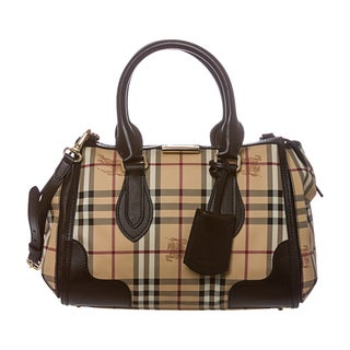 Burberry bags on sale online. Cheap shoes online