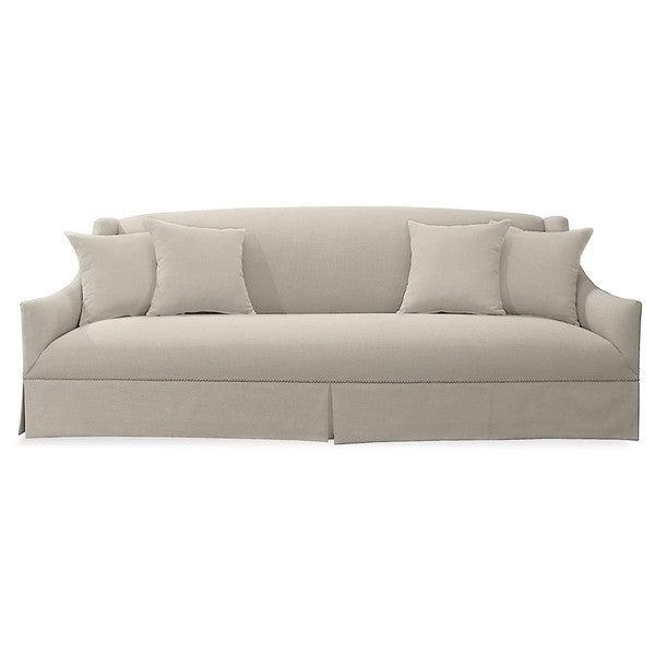 Mckenna 2 Piece Beige Linen Modern Sofa Set picture on Mckenna 2 Piece Beige Linen Modern Sofa Setproduct.html with Mckenna 2 Piece Beige Linen Modern Sofa Set, sofa 2f998dda8f0ba06965f745c6b4b39a28
