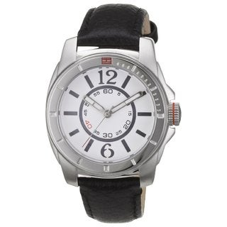 Tommy Hilfiger Kelsey 1781161 Watch