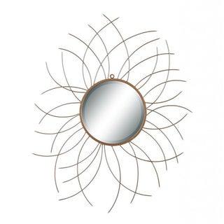 Covent Mirror