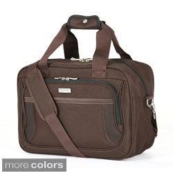 Ricardo Beverly Hills Montecito Micro-light 16-inch Boarding Bag