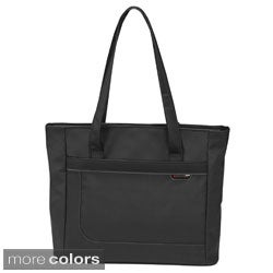 Ricardo Beverly Hills Sausalito Superlight 2.0 Shopper