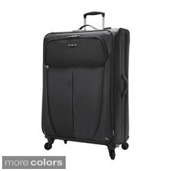 Skyway 'Mirage' Ultralite 24-Inch 4-wheel Expandable Upright