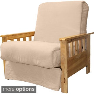 Futon Chair Futons Overstock Shopping The Best Prices