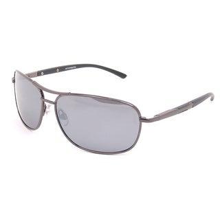 Extreme Optiks 'Conquer' Polarized HD Sunglasses