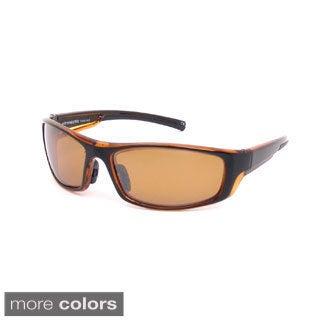 Extreme Optiks 'Acid Grind' Polarized Sunglasses