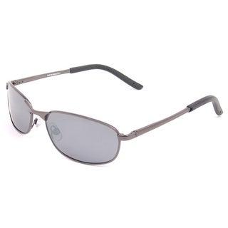 Extreme Optiks 'Enrgized' Polarized Sunglasses