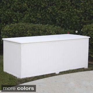 Eagle One Commercial-grade Greenwood Sydney Big Deck Box