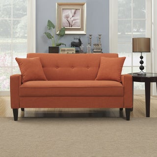 Sofas Amp Loveseats Overstock Shopping The Best Prices