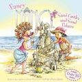Fancy Nancy: Sand Castles and Sand Palaces (Paperback)