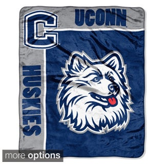 NCAA American Conference School Spirit Throw