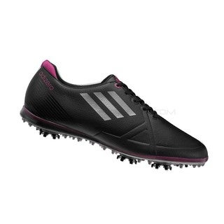 Buy golf shoes online