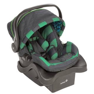 Safety 1st onBoard Infant Car Seat in Sail Away