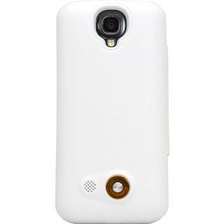 Samsung Galaxy S4 2200 mAh Battery Case