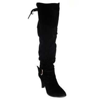 Shoes Womens wedges boots