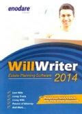Will Writer 2014: Estate Planning Software
