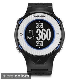 Garmin Approach S4 Wrist Watch