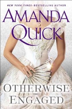 Otherwise Engaged (Hardcover)