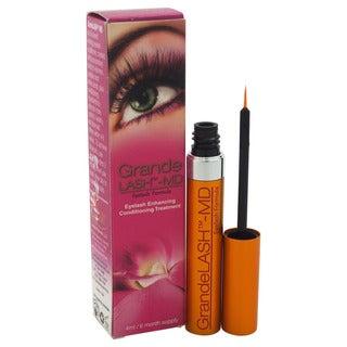 GrandeLASH 4 mL MD Eyelash Formula