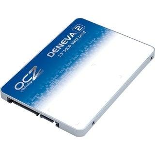 "OCZ Storage Solutions Deneva 2 C 512 GB 2.5"" Internal Solid State Dri"