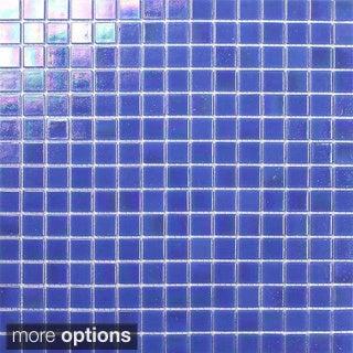 Atlantis Tiles (Pack of 10)