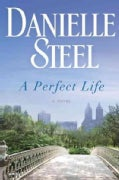 A Perfect Life (Hardcover)