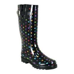 Women's Western Chief Ditsy Dot Multi