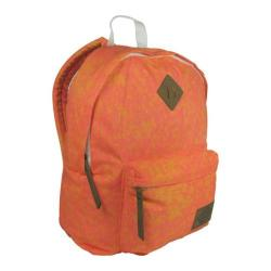 Dickies Classic Backpack Two-Tone Coral/Orange