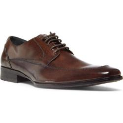 Men's Steve Madden Sayge Cognac Leather