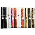 Sutra Essential Oil Vape Pen Vaporizer
