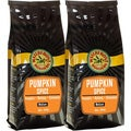 Waterfront Roasters Pumpkin Spice Ground Coffee (Set of Two 12-oz Bags)