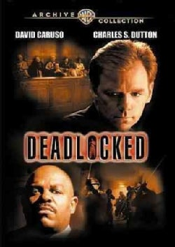 Deadlocked (DVD)
