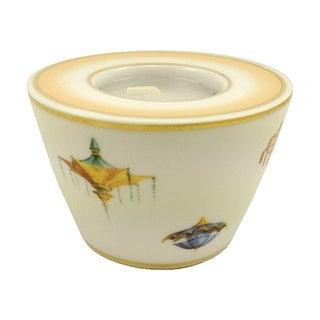 Geobel Tea Light wynn Resort Collection